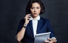 Ngô Thanh Vân tuyên bố làm phim siêu anh hùng Việt