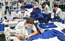 Những điểm sáng của Việt Nam trong đại dịch Covid-2019