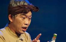 Đề cử Giải Mai Vàng 2020: Điểm những gương mặt hài có duyên