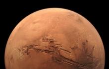 Tìm thấy cấu trúc y hệt Trái Đất, có thể đầy sinh vật ở hành tinh hàng xóm