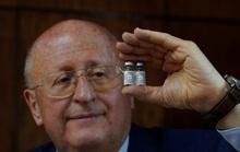 Chuyện chưa kể về vắc-xin Covid-19 thần tốc của Nga