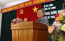 Khánh Hòa: Kỷ luật thêm 4 lãnh đạo, nguyên lãnh đạo sở