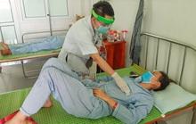 3 người ở Quảng Nam đi cấp cứu sau khi ăn pate Minh Chay