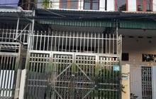 Phó Giám đốc Trung tâm dịch vụ đấu giá tài sản tỉnh Thái Bình bị bắt quả tang đánh bạc