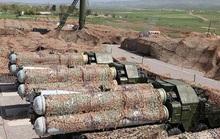 Azerbaijan tuyên bố phá hủy hệ thống S-300 của Armenia do Nga sản xuất