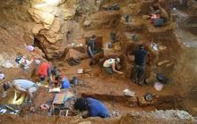 Hang tình yêu 40.000 tuổi: Nơi ra đời con lai giữa 2 loài người