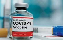 Tạp chí y khoa uy tín quốc tế mổ xẻ vắc-xin Covid-19 của Nga