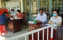 Đà Nẵng: Hỗ trợ lao động tự do bị mất việc do Covid-19