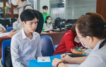 Trường ĐH Công nghiệp Thực phẩm TP HCM công bố điểm sàn