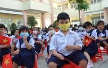 TP HCM dừng tất cả hoạt động giáo dục ngoài nhà trường để phòng Covid-19