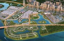 Hậu Covid-19: Cơ hội vàng sở hữu bất động sản cao cấp