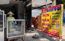 Đà Nẵng: Dự kiến ngày 11-9 cho nhà hàng, quán ăn phục vụ tại chỗ, 14-9 học sinh đi học lại