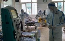 3 ngày qua, Việt Nam không ghi nhận ca mắc Covid-19 trong cộng đồng