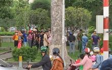 Lời qua tiếng lại, nam thanh niên bị chém chết ở công viên Tam Hiệp - Biên Hòa