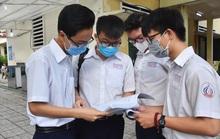 Nhiều yếu tố tăng điểm chuẩn ĐH