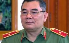 Người Phát ngôn Bộ Công an trả lời phỏng vấn về vụ án tại xã Đồng Tâm