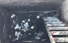 Vụ án Đồng Tâm:  Những đối tượng nào đã nhiều lần đổ xăng thiêu chết 3 cảnh sát?
