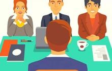 Thư từ chối ứng viên và những điều cần tránh