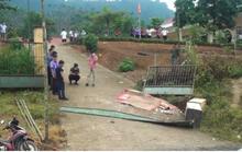 Bộ trưởng Phùng Xuân Nhạ gửi lời chia buồn tới gia đình học sinh bị tai nạn tại Lào Cai