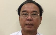 Danh sách 15 cơ quan, tổ chức được triệu tập liên quan vụ ông Nguyễn Thành Tài