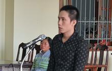 Vợ bị chồng sát hại vì thường xuyên bấm điện thoại, nói chuyện cọc cằn