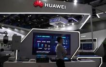 Phản ứng Mỹ, Trung Quốc công bố sáng kiến bảo mật dữ liệu toàn cầu
