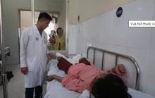 Bệnh viện Chợ Rẫy nói về kẻ gian bày đủ kiểu trục lợi trên thân xác người bệnh