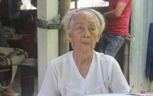 Bà nội 3 trẻ mồ côi ở Sóc Trăng bị kẻ gian lừa đảo, trấn lột tài sản?