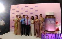 Ký kết tài trợ cho cuộc thi Hoa hậu Việt Nam 2020