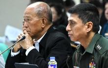 Được hay mất khi quân đội Philippines bắt tay với công ty Trung Quốc?