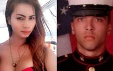Ông Duterte gây sóng gió khi ân xá lính Mỹ giết cô gái chuyển giới