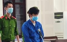 28 năm tù cho kẻ hiếp dâm 2 con riêng của vợ hờ, khiến 1 cháu mang thai