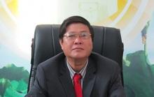 Sai phạm đất đai, nguyên chủ tịch huyện ở Phú Yên bị khởi tố
