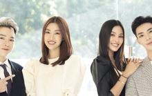 Hoa hậu Mỹ Linh, Tiểu Vy tiết lộ tiêu chuẩn tuyển chọn bạn trai