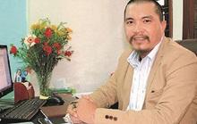 Bộ Công an đề nghị truy tố Chủ tịch Công ty Thiên Rồng Việt