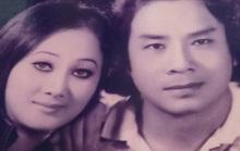 Trang Bích Liễu 12 năm chăm chồng tai biến