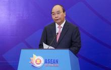 Thủ tướng: Đề cao tinh thần thượng tôn pháp luật ở Biển Đông