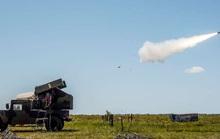 Quân đội Mỹ trước mối đe dọa từ bầu trời