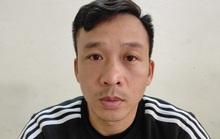 Khởi tố đại ca giang hồ Thắng Diễm ở Quảng Nam