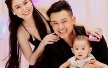 Vợ Vân Quang Long bị lừa 100 triệu đồng vụ đưa hài cốt chồng về Việt Nam
