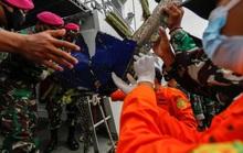 Từ vụ rơi máy bay ở Indonesia: Những chi tiết về hồ sơ an toàn bay