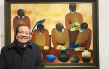 Ông Hữu Thỉnh được, mất gì sau 20 năm làm Chủ tịch Hội Nhà văn Việt Nam?