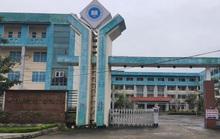 Giảng viên ở Quảng Nam bị kỷ luật vì vòi tiền sinh viên nước ngoài