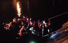 Đà Nẵng: Người đàn ông chăn bò tử vong dưới hồ nước thải