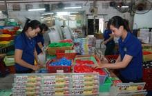 Mức lương, phụ cấp lương trong hợp đồng lao động theo hướng dẫn mới nhất