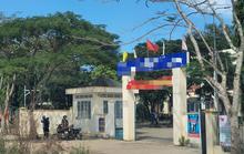 Bà Rịa - Vũng Tàu: Một học sinh lớp 7 tự sinh con trong nhà tắm