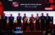 Biến Việt Nam thành quốc gia công nghệ