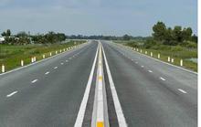 Khánh thành tuyến cao tốc hơn 6.350 tỉ đồng kết nối ĐBSCL