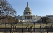 Mỹ lo ngại âm mưu bao vây Điện Capitol, ám sát nghị sĩ