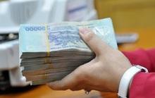 Nhiều người 20-30 tuổi đã sở hữu tài sản hàng ngàn tỉ đồng
